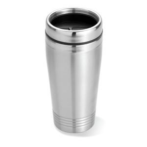 MO8125-16|fakó ezüst