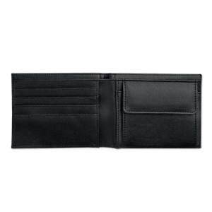 MO8351-03|fekete