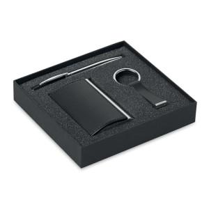 MO8406-03 fekete