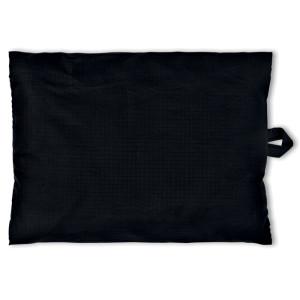 MO8542-03|fekete