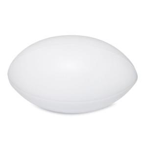 MO8687-06|fehér