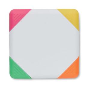 MO8783-06 fehér