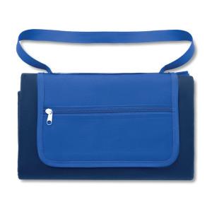 MO8822-04|kék