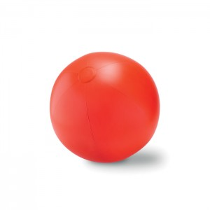 MO8956-05|piros