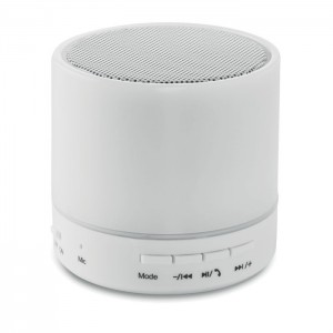 MO9062-06|fehér