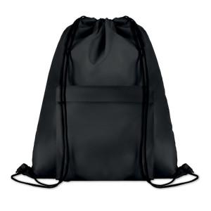 MO9177-03|fekete