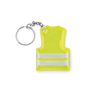 MO9199-70|neon sárga