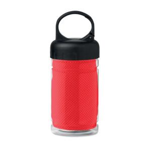 MO9203-05|piros