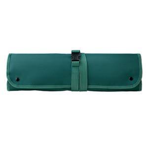 MO9223-09 zöld