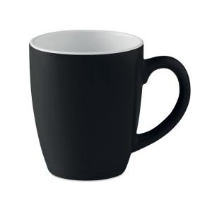 MO9242-03 fekete