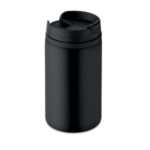 MO9246-03|fekete