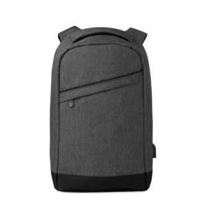 MO9294-03|fekete