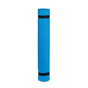 MO9463-04|kék