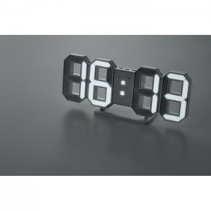 MO9509-06|fehér
