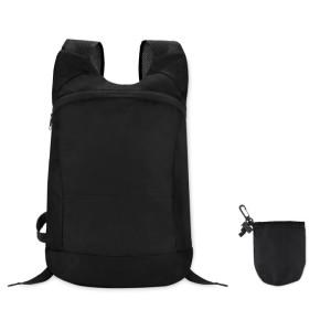 MO9552-03|fekete