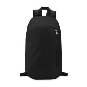 MO9577-03|fekete