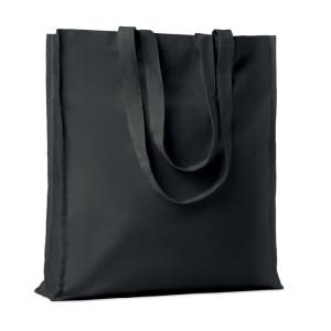 MO9596-03|fekete