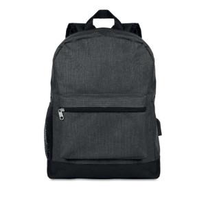 MO9600-03|fekete