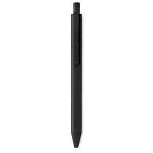MO9614-03|fekete