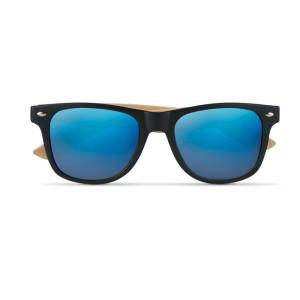 MO9617-04|kék