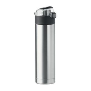 MO9660-16|fakó ezüst