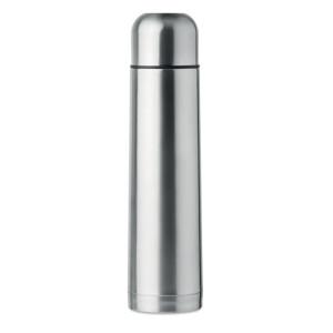 MO9703-16|fakó ezüst