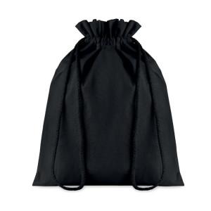 MO9731-03|fekete