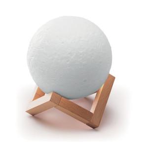 MO9745-06|fehér