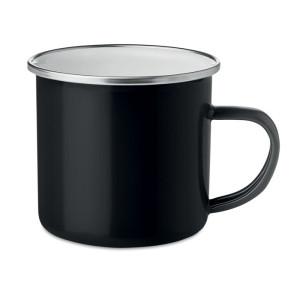 MO9756-03|fekete