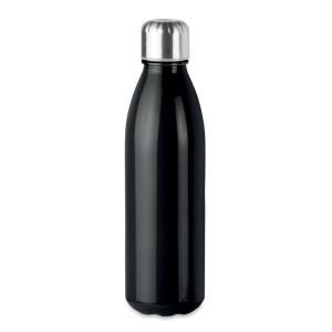 MO9800-03|fekete