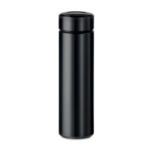 MO9810-03|fekete
