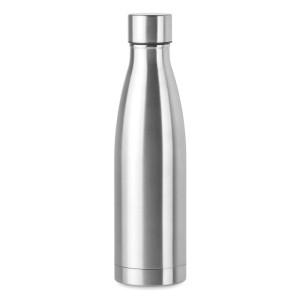 MO9812-16|fakó ezüst