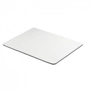 MO9833-06|fehér