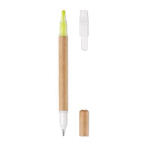 MO9895-08|sárga
