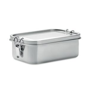 MO9938-16|fakó ezüst
