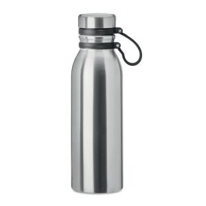 MO9939-16|fakó ezüst
