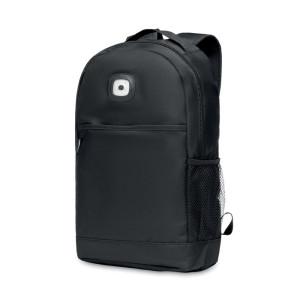 MO9969-03|fekete
