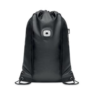 MO9970-03|fekete