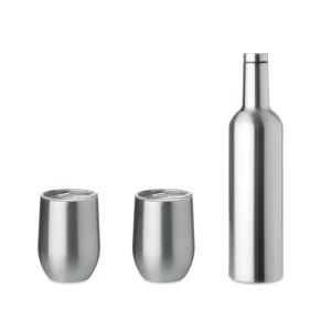 MO9971-16|fakó ezüst