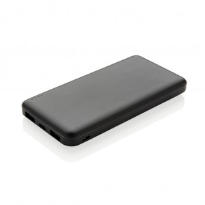P324.791|fekete