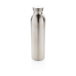 P433.210|ezüst színű