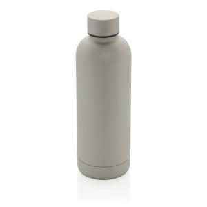 P436.370|ezüst színű