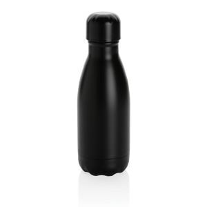 P436.961 fekete