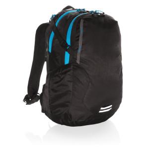 P760.151|fekete, kék