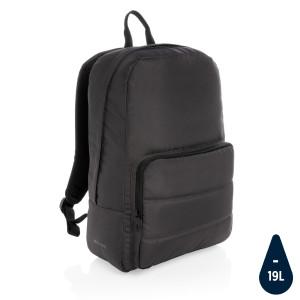 P762.011|fekete
