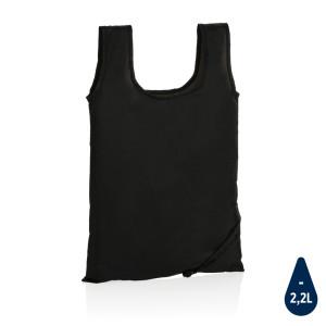P762.671|fekete