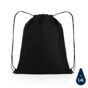 P762.681|fekete