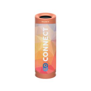 7265-Print-CoralRed-7267|koral piros