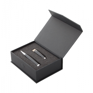 golyóstoll USB memóriával