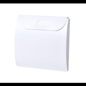 AP721783-01 fehér